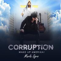 Marla Sgro Corruption